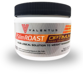 Valentus Slim Roast