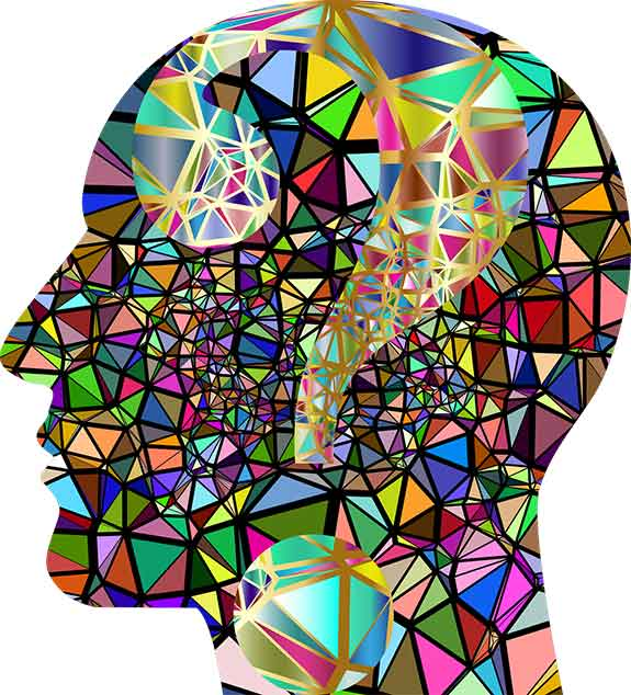 Simple Ways to Improve Memory and Brain Function